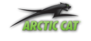 GRANITE STATE POWER EQUIPMENT