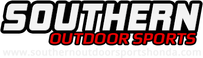 Southern Outdoor Sports