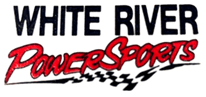 White River Powersports