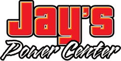 Jay's Power Center