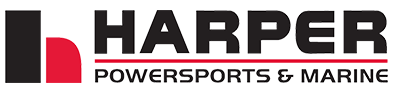 Harper Powersports & Marine - Minden  Authorized BRP Dealer