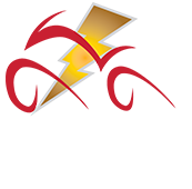 Parti Animal Cycle Parts
