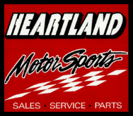 Heartland Motor Sports Inc.