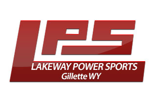 Lakeway Power Sports