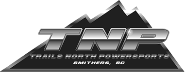 Trails North Powersports