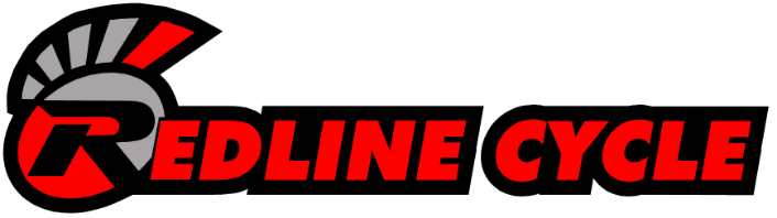 Redline Cycle
