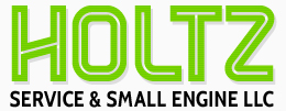 Holtz Service & Small Engine LLC