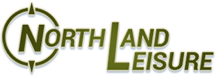 Northland Leisure Products Ltd.