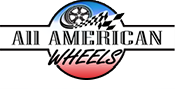 All American Wheels