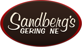 Sandberg Implement Inc.