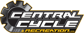 Central Cycle & Recreation Ltd.