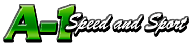A-1 Speed and Sport