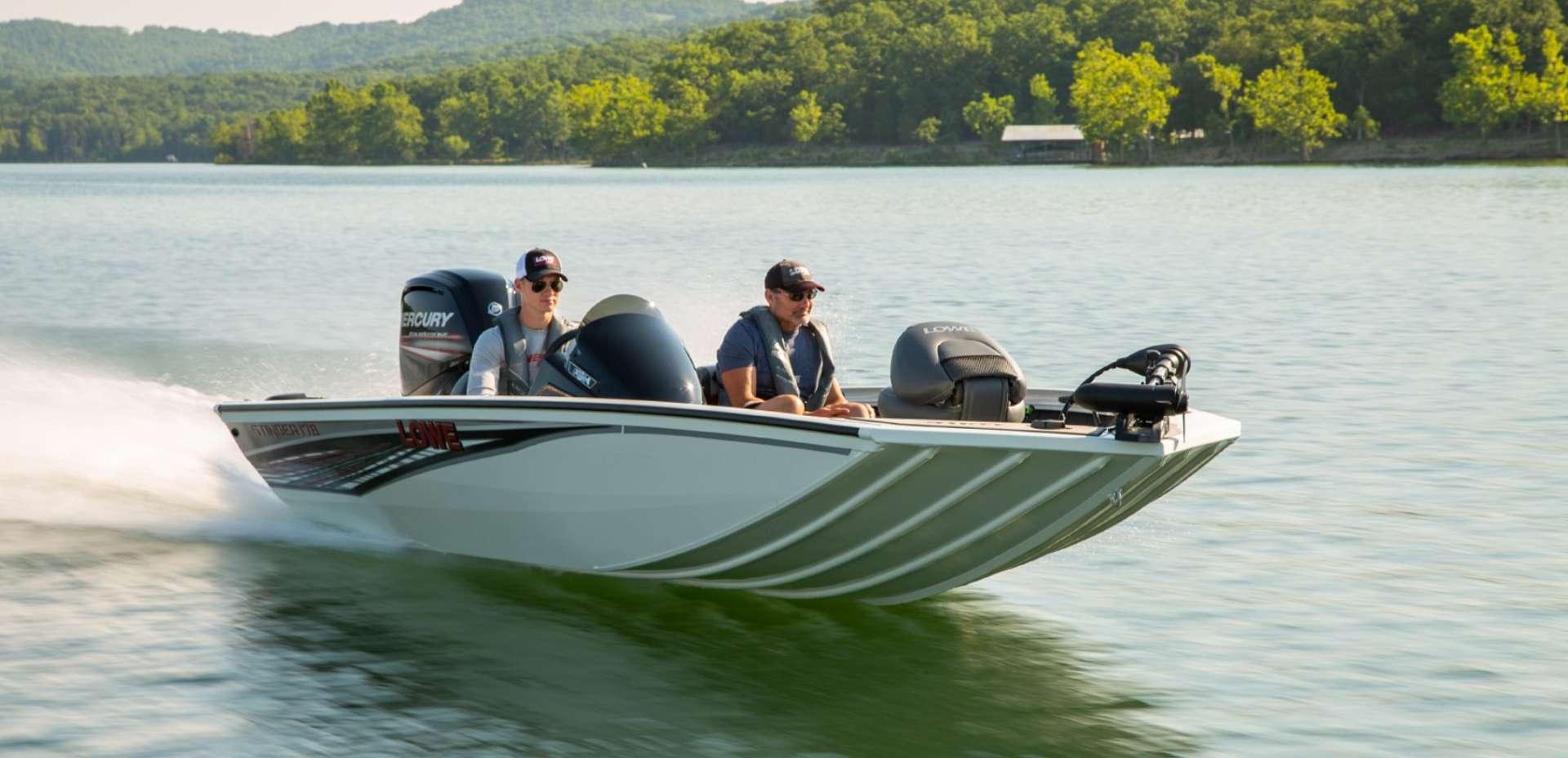 Home H2O Sportz & Marine Sherwood, AR (501) 834-0998
