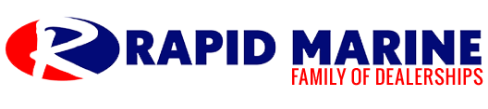 Rapid Marine (formerly R&R Marine)