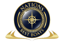 Nations Best Boats