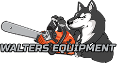 Walters Equipment & Rental LLC