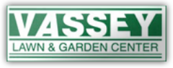 Vassey Lawn & Garden Center