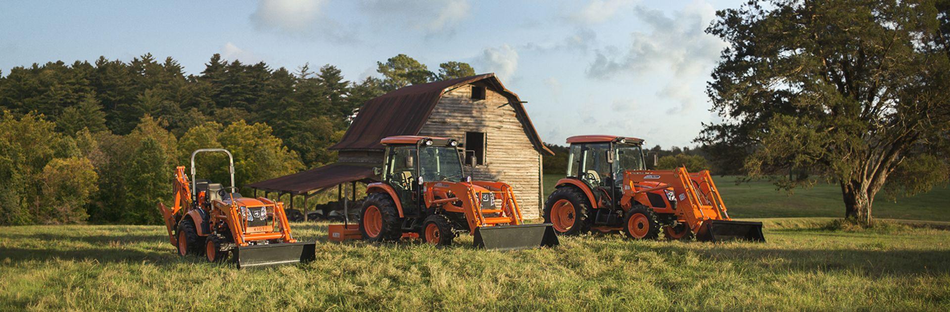 Home S & W Tractor Carson City, NV (775) 882-1225