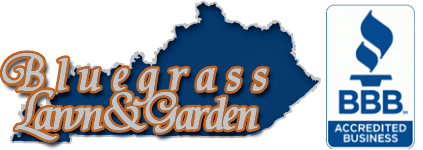 Bluegrass Lawn & Garden, Inc.