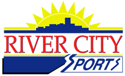 River City Sports