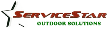 ServiceStar Outdoor Solutions