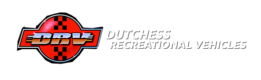 Dutchess Recreational Vehicles