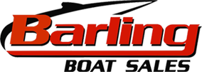 Barling Boat Sales