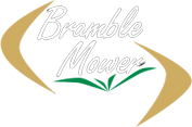 Bramble Mower Sales & Service