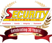 Security Equipment Co.