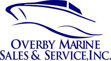 Overby Marine Sales & Service, Inc. - Lake Gaston