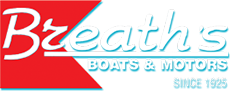 Breath's Boats Motors