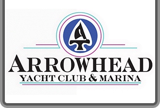 Arrowhead Boat Sales & Yacht Club