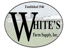 White's Farm Supply - Canastota