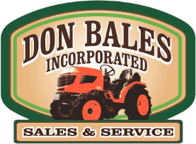 Don Bales Inc.