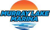 Murray Lake Marina