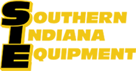 Southern Indiana Equipment - Sellersburg