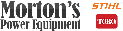 Morton's Power Equipment