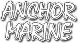 Anchor Marine Inc.