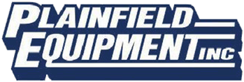Plainfield Equipment Inc.