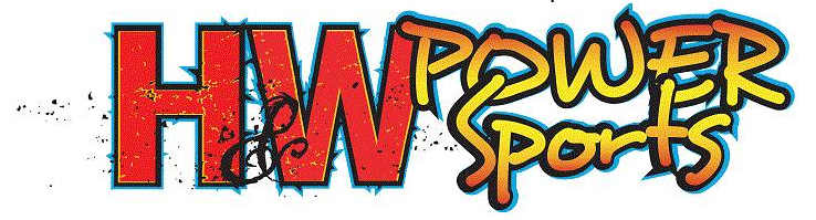 H&W Powersports