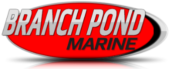 Branch Pond Marine