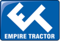 Empire Tractor, Inc. - Waterloo