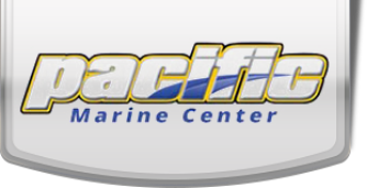 Pacific Marine Center