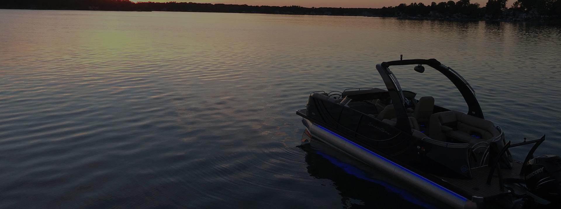 Home Buckeye Lake Marina Millersport, OH (740) 467-2697