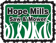 Hope Mills Saw & Mower