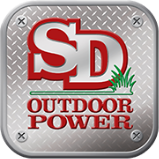 SD Outdoor Power