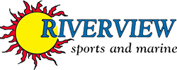 Riverview Sports & Marine