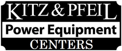 Kitz & Pfeil Power Center - Oshkosh