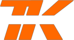 TK Power Equipment