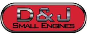 D&J Small Engines